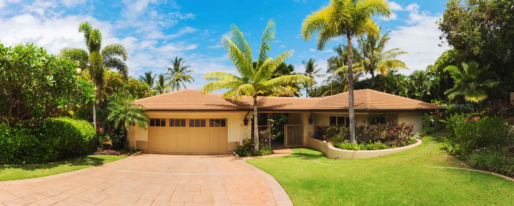 Real Estate Appraiser in Kauai County Hawaii